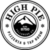 High Pie ​Pizzeria &​Taproom
